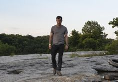 c9e7d337fe  The Leftovers   Justin Theroux Talks the Many Deaths of Kevin Garvey