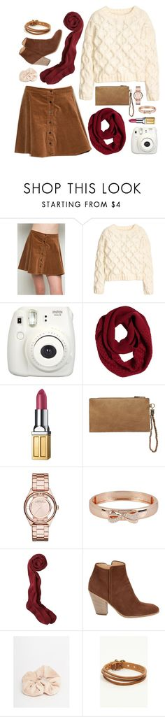 """""""Brandy Melville"""" by emymay ❤ liked on Polyvore featuring H&M, Fujifilm, prAna, Elizabeth Arden, Dorothy Perkins, Marc by Marc Jacobs, Betsey Johnson, Hanna Andersson, Barneys New York and ASOS"""