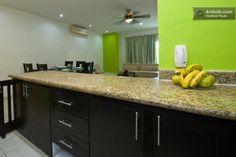 Kitchen  www.aquaterra210.com