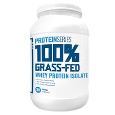 Transparent Labs Supplements Review - proteinseries-100-grass-fed-transparent-labs