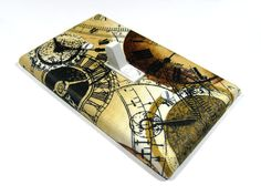 Steampunk Home Decor Light Switch Plate Cover http://www.etsy.com/listing/81891883/steampunk-steam-punk-home-decor-light