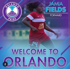 . Orlando Pride, Movies, Movie Posters, Films, Film Poster, Popcorn Posters, Cinema, Film Books, Film Posters