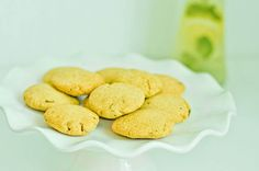 Lemon, Mint and Thyme (cookies): We Love Summer Time – Train Hard Live Clean Warm Lemon Water, Iced Tea, Train Hard, Clean Eating Recipes, Stevia, Summer Time, Mint, Cookies, Desserts