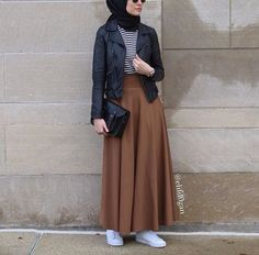 nice Elifd0gan #hijabfashion... by…