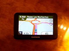 Nicaragua Garmin GPS Map San Juan Del Sur Garmin Nicaragua Map - Nicaragua map download