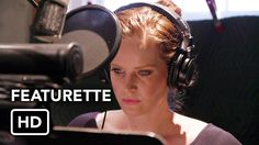 """Once Upon a Time 6x20 Featurette """"The Song in Your Heart"""" (HD) - Musical..."""