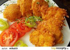 Tandoori Chicken, Cooking, Ethnic Recipes, Cuisine, Kitchen, Kochen, Brewing, Koken