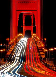 Best Destinations in USA (Part 2) - San Francisco…