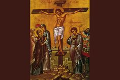 Joe Paprocki highlights resources on the Triduum, including 18 Questions on the Paschal Triduum from the USCCB. Holy Week Activities, Activities For Kids, Greek Icons, Catechist, Byzantine, Catholic, 18th, This Or That Questions, Movie Posters