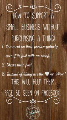 Younique's mission is to uplift, empower, validate, and ultimately build self-esteem in women around the world through high-quality products that encourage both inner and outer beauty. Small Business Quotes, Small Business Saturday, Business Ideas, Business Inspiration, Business Opportunities, Body Shop At Home, The Body Shop, Wow Products, Plexus Products