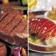 Great news!!!  Omaha Steaks wants to give one lucky reader a $50 gift card!  You can use it to order whatever you want on their site.