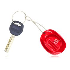 Your residual marketing campaign will be a success with the Cowboy Hat Bottle Opener Keychain. With functions such as hat shape keychain, ball chain to attach split ring, bottle opener. More Info: http://avonpromo.com/cowboy-bottle-opener-keychain-p-4437.html