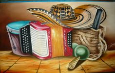 cuadros tipicos vallenatos - Buscar con Google Ideas Para Fiestas, Ink, Drawings, Crafts, Inspiration, Google, Posters, Country, Videos