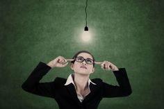 Melatih Pikiran Agar Tetap Positif - http://www.livingwell.co.id/post/mental-well-being/melatih-pikiran-agar-tetap-positif
