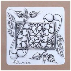 Astounding Useful Ideas: Anxiety Triggers Stress living with anxiety friends.Anxiety Remedies Cbd depression and anxiety tattoo. Zentangle Drawings, Doodles Zentangles, Doodle Drawings, Doodle Designs, Doodle Patterns, Zentangle Patterns, Mandala Doodle, Zen Doodle, Doodle Art