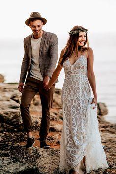Stylish Groom Attire For Perfect Wedding Day ❤ See more: http://www.weddingforward.com/groom-attire/ #weddingforward #bride #bridal #wedding