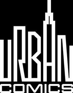 urban logo - Поиск в Google