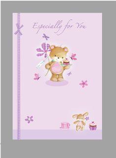 Lynn Horrabin - card cake.psd