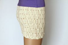 Hey, I found this really awesome Etsy listing at https://www.etsy.com/dk-en/listing/158600065/crochet-shorts-pattern-pdf-tutorial