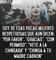 Ay mas frases en - Melissa Hernandez Meaningful Quotes, Inspirational Quotes, Joker Frases, Deep Thought Quotes, Baddie Quotes, Quotes En Espanol, Joker And Harley Quinn, Instagram Quotes, Best Quotes