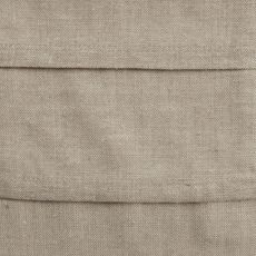 Burlap by Duralee Burlap Fabric, Swatch, Fabrics, Yard, Free Shipping, Patterns, Luxury, Big, Decor