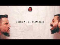 Luxtorpeda - Siódme - text
