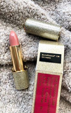 Lipstick Swatches, Lipsticks, Pat Mcgrath Lipstick, Lipps, Lip Art, Make Up, Peach, Beauty, Places To Visit