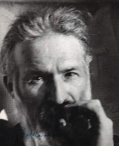 Literature Art, Art Trends, Culture Art, Museum Photography, Image, Art, Constantin Brancusi, Portrait, Art History