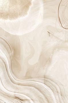 Aesthetic Backgrounds, Aesthetic Iphone Wallpaper, Aesthetic Wallpapers, Backgrounds Free, Cream Aesthetic, Brown Aesthetic, Galaxia Wallpaper, January Wallpaper, Neutral Wallpaper