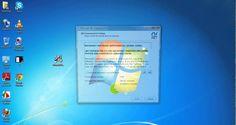 How To Solve Microsoft  Net 4.5 Error hresult 0xc8000222 Microsoft, Youtube, Free, Youtubers, Youtube Movies