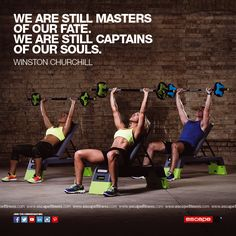 What makes you want to be the best possible version of yourself? #Motivation #Motivationmonday #Fitness #Fitfam