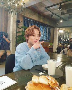 Chanyeol, Exo Chen, Kyungsoo, Exo Updates, Exo Music, Exo Ot12, Kaisoo, Kim Minseok, Xiu Min