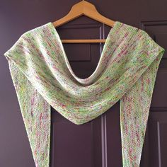 Ravelry: Just Knit It pattern by Susan Ashcroft