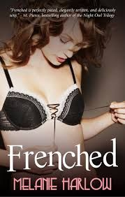 Just read this one - Really good.  Takes place in Paris and talks about the different sites (which was interesting).  Has a unique story that I found pretty steamy.  I just purchased the follow up book (hope its as good).