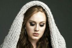 Adele, Singer/Songwriter