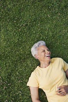 Laughing Yoga for Seniors - http://www.yogadivinity.com/laughing-yoga-for-seniors