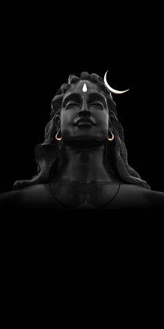 Get best lord shiva quotes, mahakal, bholenath and mahadev quotes, images and sayings in Hindi, English and in Sanskrit. Lord Shiva Statue, Lord Shiva Pics, Lord Shiva Hd Images, Lord Shiva Family, Ganesh Lord, Rudra Shiva, Mahakal Shiva, Aghori Shiva, Lord Shiva Hd Wallpaper