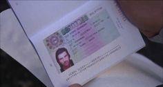Kerim Ilgaz ID
