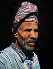 Please pray for the ... Berber, Zekara of Morocco Population: 67,000 Language: Tamazight, Central Atla Religion: Islam Evangelical: 0.00% Status: Unreached (1.1 Progress Scale)