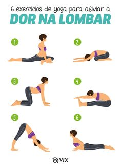 - Credit Tips Yoga Fitness, Wellness Fitness, Physical Fitness, Health Fitness, Yoga Routine, Gym Workouts, At Home Workouts, Yoga Sequences, Yoga Videos