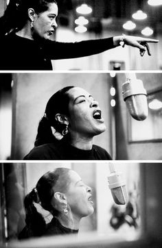 Billie Holiday recording album, Lady in Satin in 1958 Billie Holiday, Kinds Of Music, Music Is Life, Lady Sings The Blues, Julie London, Bono U2, Old School Music, Smooth Jazz, Jazz Musicians