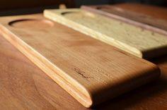 木製家具を中心に、伝統の手業と厳選した素材で本物の道具を設計、製造、販売。自分らしい心地よい暮らしを提案、サポートします。