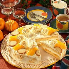 Camembert Cheese, Advent, Parks, Dairy, Winter, Food, Popular Recipes, Cute Ideas, Food Food
