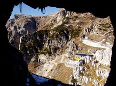 Road of 52 Tunnels, Valli del Pasubio: See 671 reviews, articles, and 934 photos of Road of 52 Tunnels, ranked No.1 on TripAdvisor among 3 attractions in Valli del Pasubio.