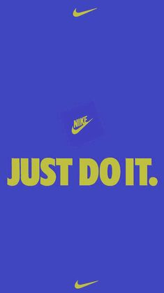 Nike Wallpaper, Company Logo, Logos, Wallpapers, Sports, Life, Hs Sports, Logo, Wallpaper