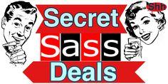 www.secretsassdeals.com