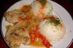 Nejlepší recepty z dýně Hokaido: Dýně Hokaido nás učí znovu vařit z dýní | hobbys.cz Grains, Ale, Eggs, Meat, Chicken, Homemade, Baking, Vegetables, Breakfast