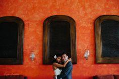My Wedding Recap – FINALLY! (professional pic heavy) - Weddingbee