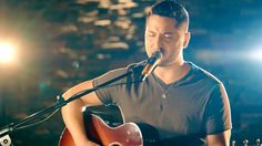 Hanging By A Moment - Lifehouse (Boyce Avenue acoustic cover) on iTunes ...