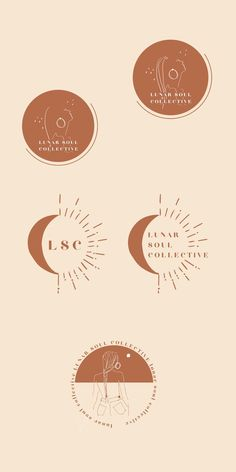 logos tatiana soash - The world's most private search engine Jewelry Logo, Jewellery Logo Design, Sun Logo, Yoga Logo, Circle Logos, Circle Logo Design, Hand Drawn Logo, Boho Designs, Graphic Design Inspiration